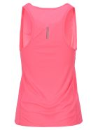 Nike Sp Tank Top - FUCSIA