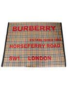Burberry Foulard - Archive beige