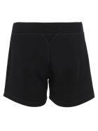 Dsquared2 Shorts - Black
