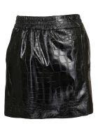 Brognano Skirt - Black