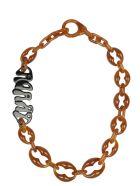 Prada Chain Bracelet - Basic