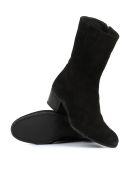 """Pantanetti Boot """"12980a"""" - Black"""