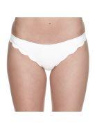 Marysia Swim Broadway Bikini Bottom - Coconut