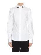 Dolce & Gabbana Shirt - White
