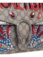Gucci Borsa Dionysus Magnetismo - MULTICOLOR