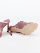 Jimmy Choo Sandal - Pink