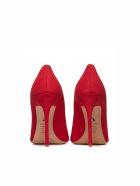Schutz High-heeled shoe - Rosso
