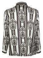 Versace Shirt - White