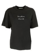 Acne Studios Elyssa T-shirt