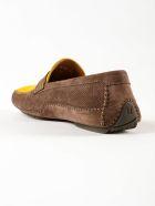 Moreschi Vesuvio Loafers - Basic