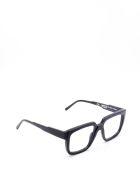 Kuboraum K3 Eyewear - Bs