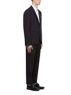Neil Barrett Two Piece Formal Suit - Blu