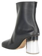 Maison Margiela Boots - Black
