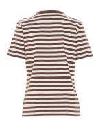 Tory Burch T-shirt