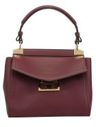 Givenchy Bags MYSTIC SMALL HANDBAG