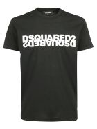 Dsquared2 T-shirt - 900