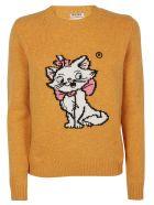Miu Miu Miumiu Knitwear - Mais