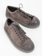 Marsell Derbies Lace Up - Muro