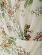 Giambattista Valli Dress - White