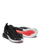 Nike Air Max 270 Sneakers - Nero bianco