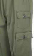 Miu Miu Pants - Mimetico