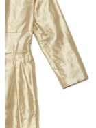 (nude) Jumpsuits - Gold