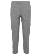 QL2 Pants - Grey