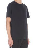Dior Homme T-shirt - Black
