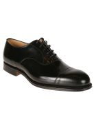 Church's Church's Consul Lace-up Shoes - Black