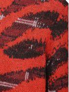Neil Barrett Neil Barret Sweater - Red