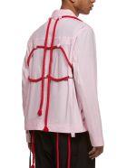 Craig Green Rope Jacket - Basic