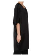 Gianluca Capannolo Judy Coat - Black
