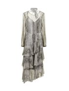 Zimmermann Dress - Pitone