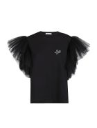 Brognano T-shirt - Black
