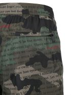 Valentino Swimsuit - Camoulove