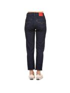 Levi's Levis Engineered Jeans - DARK BLUE