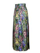 Gucci Skirt - Multicolour