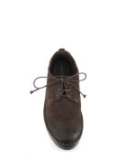 """Marsell Derby """"mwg112"""" - Brown"""