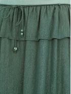 Kenzo Skirt - Multi