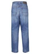 Closed Jeans - Medio