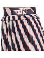 Golden Goose Skirt Skirt Women Golden Goose - blue