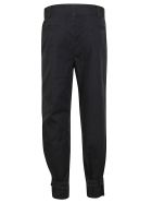 Proenza Schouler Trousers - Black