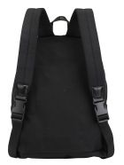 Dsquared2 Backpack - Black