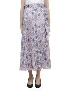 Etoile Isabel Marant Skirts SKIRT