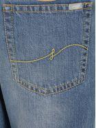 Lanvin Pants - Light blue