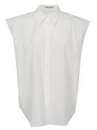Acne Studios Shirt - White