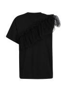Brognano T-shirt - Black