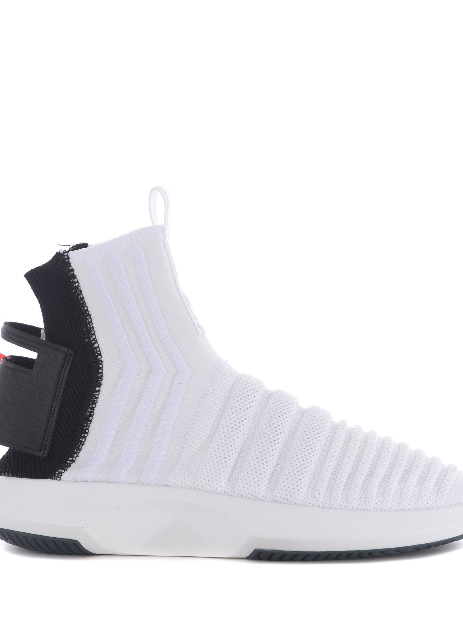 Adidas Originals Sock Adv Primeknit Sneakers