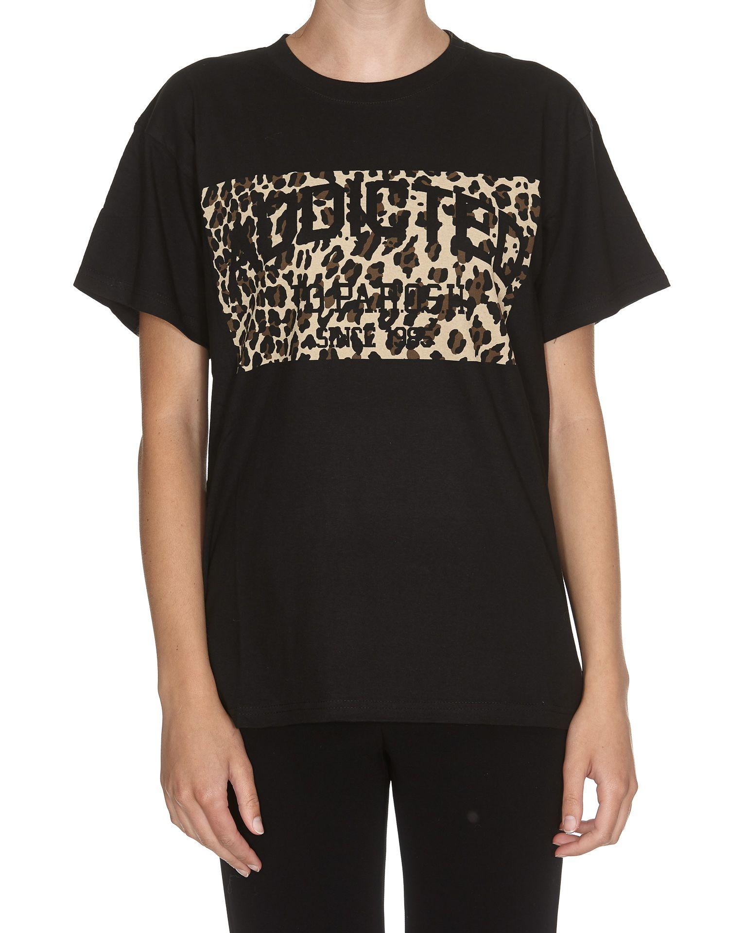 Parosh Coroar T-shirt