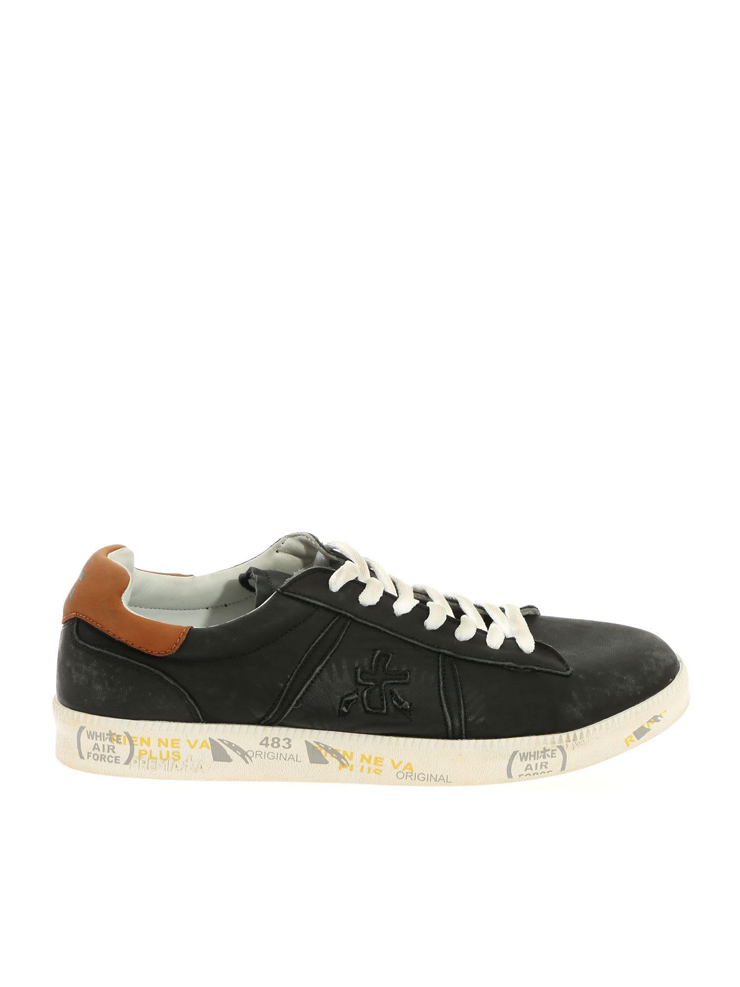 Premiata Andy 3273 Sneakers